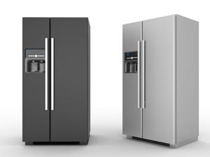 Appliance Repair Service Concord Household Appliances